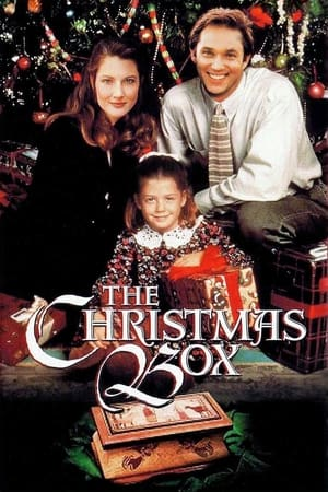 Image The Christmas Box