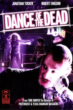 Image Dance of the Dead