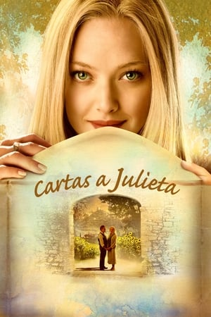 Image Cartas a Julieta