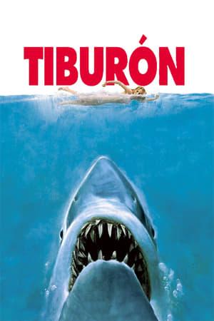 Ver Online Tiburón