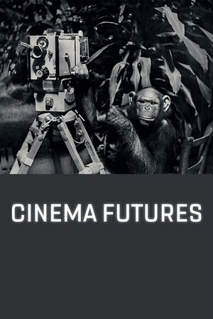 Image Cinema Futures