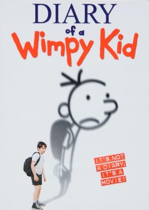 Ver Online Diary of a Wimpy Kid