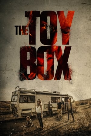 Image The Toybox