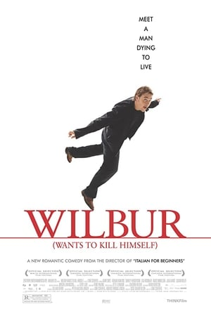 Image Wilbur Wants to Kill Himself