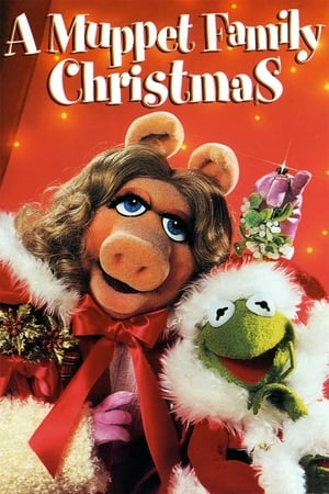Image A Muppet Family Christmas