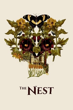 Image The Nest