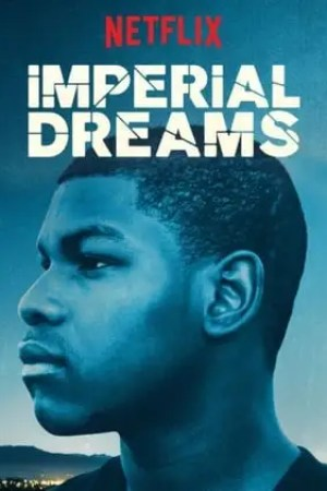 Image Imperial Dreams