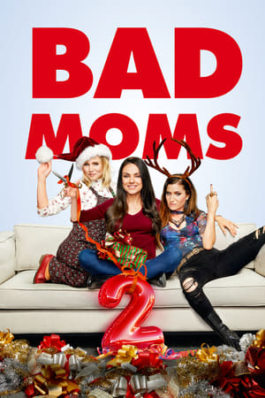 Image Bad Moms 2