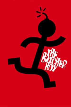 Image The Butcher Boy