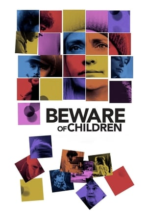 Image Beware of Children