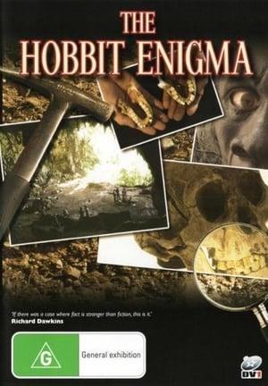The Hobbit Enigma