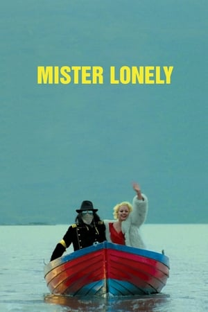 Image Mister Lonely