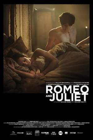 Image Romeo and Juliet: Beyond Words