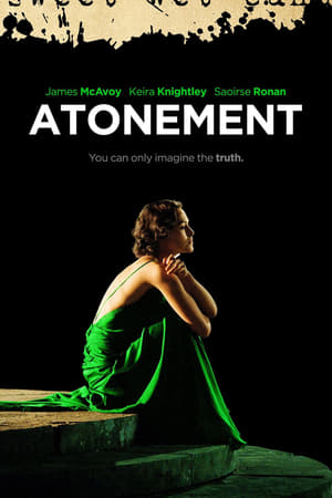 Image Atonement