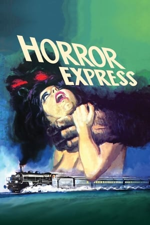 Image Horror Express