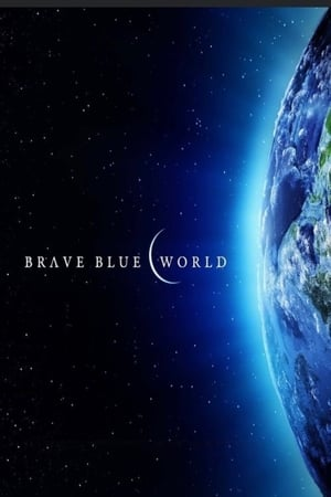 Ver Online Brave Blue World: Racing to Solve Our Water Crisis