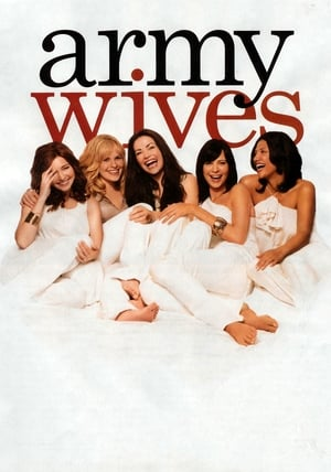 Image Army Wives