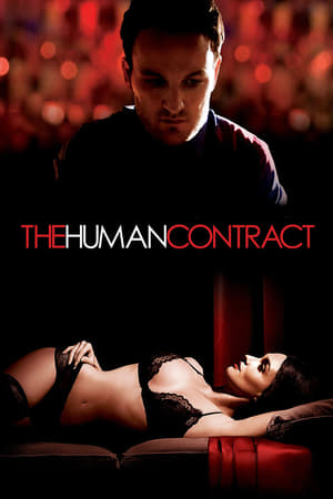 Image The Human Contract