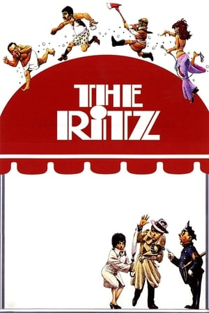 Image The Ritz