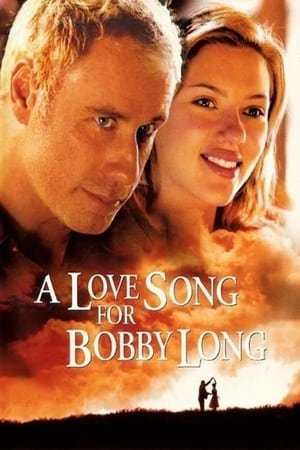 Image A Love Song for Bobby Long