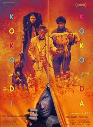 Ver Online Koko-di Koko-da