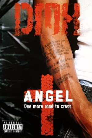 Image DMX: Angel