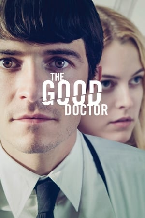Poster The Good Doctor 2011
