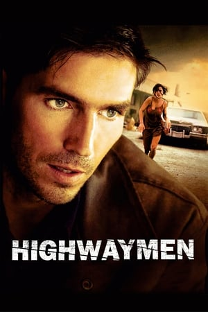 Image Highwaymen
