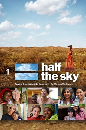 Image Half the Sky: Turning Oppression Into Opportunity for Women Worldwide