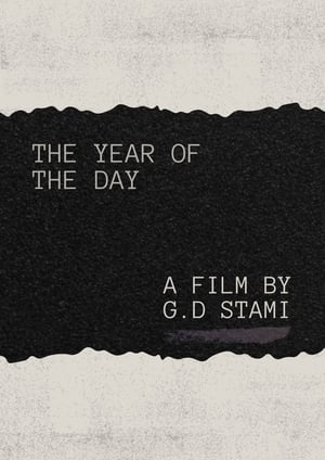 The Year of The Day