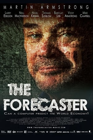 Image The Forecaster