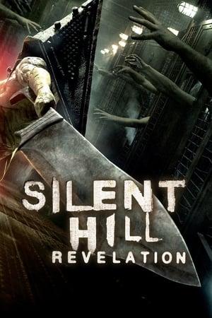 Ver Online Terror en Silent Hill 2: La revelación