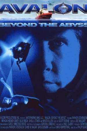 Image Avalon: Beyond the Abyss