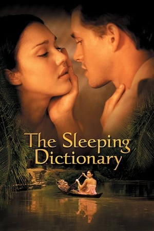 Image The Sleeping Dictionary