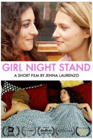 Image Girl Night Stand