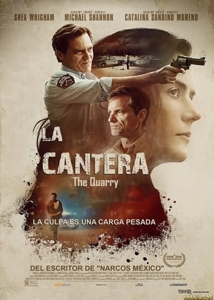 Ver Online La cantera