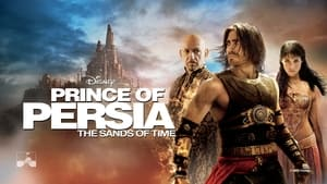 images Prince of Persia: The Sands of Time