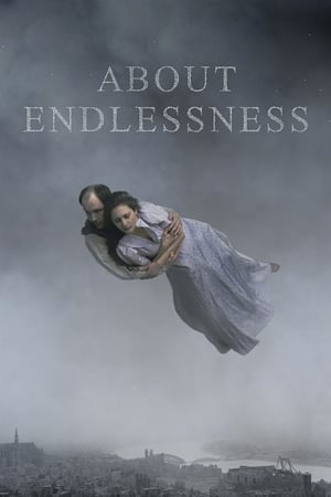 Image About Endlessness