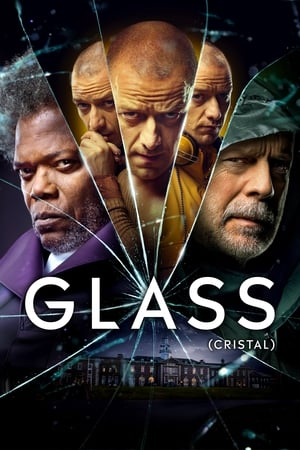 Ver Online Glass