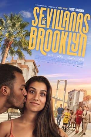 Ver Online Sevillanas de Brooklyn