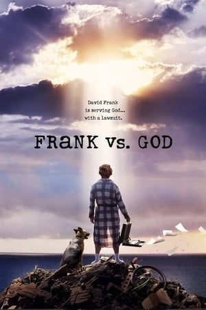 Image Frank vs. God