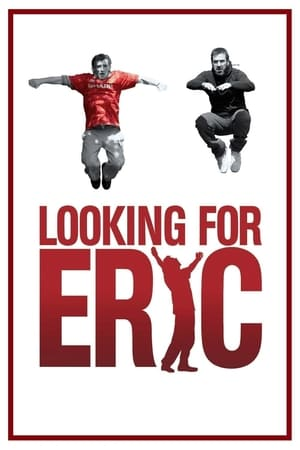 Image Looking for Eric