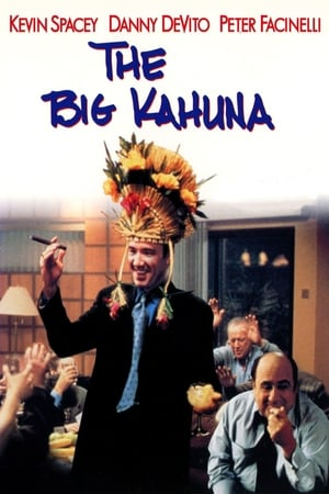 Image The Big Kahuna