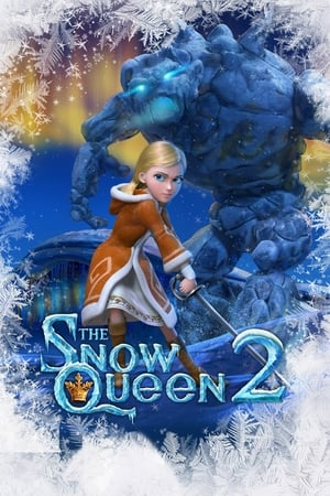 Image The Snow Queen 2: Refreeze