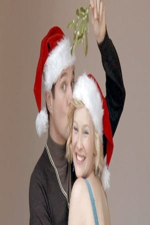 Image Gavin & Stacey: 12 Days Of Christmas