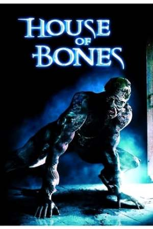 Image House of Bones