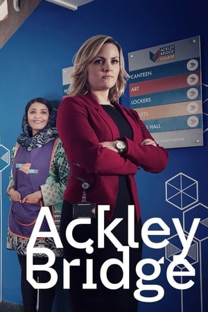 Image Ackley Bridge