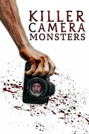 Image Killer Camera Monsters
