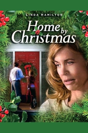 Image Home By Christmas