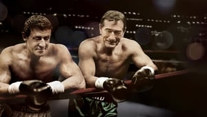 images Grudge Match